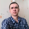 эльвир, 35, г.Исянгулово