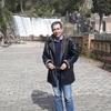 Fadi, 45, г.Адлер