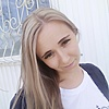 Алена, 26, г.Кунгур