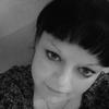 Оля, 36, г.Омск