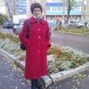 Людмила, 56, г.Стерлитамак