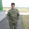 Олег, 39, г.Новочеркасск