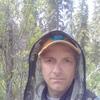 Дмитрий, 40, г.Ухта