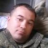 алексей, 35, г.Южно-Курильск