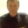 Юрий, 54, г.Хабаровск