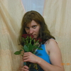 Ольга, 37, г.Ливны