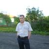 Николай, 61, г.Галич