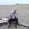 александр, 69, г.Южно-Сахалинск