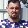 Дмитрий Шишкин, 34, г.Кулебаки