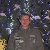 Сергей, 57, г.Тбилисская