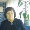 Аксинья, 54, г.Рубцовск