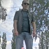 Andrei, 37, г.Тамбов