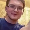 Михаил, 28, г.Заволжье