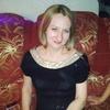Кристина, 41, г.Пинега