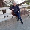 Анатолий, 47, г.Ярославль