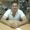 Сергей, 45, г.Нефтекумск