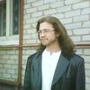Артем Михайлов, 33, г.Воробьевка