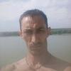 Владимир, 38, г.Никольск (Пензенская обл.)