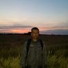 Иван, 27, г.Сердобск