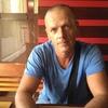 Сергей, 54, г.Целина