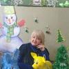 Ирина, 53, г.Арсеньев