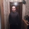 Олег, 35, г.Реж