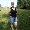 Оля, 39, г.Цивильск
