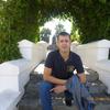 Антон, 39, г.Саратов