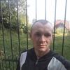 Александр, 23, г.Калининград