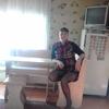Ангел., 34, г.Октябрьское
