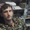 Руслан, 30, г.Гулькевичи