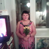 Любовь, 63, г.Андропов