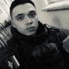 Павел, 19, г.Звенигово