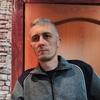 саша, 39, г.Красногвардейское (Белгород.)