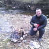 Дмитрий, 39, г.Арсеньев