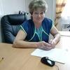 Светланка, 30, г.Спасск-Дальний