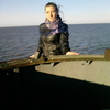 Анюта, 32, г.Полесск