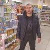 ВИКТОР, 31, г.Кулунда