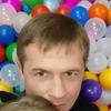 Толик, 38, г.Новомосковск