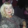 nata, 48, г.Североуральск
