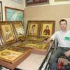 Роман, 35, г.Омск