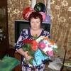Марина, 55, г.Заречный (Ивановская обл.)