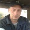 Алексей, 35, г.Коноша