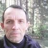 игорь, 52, г.Южноуральск