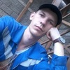 Роман, 24, г.Сердобск