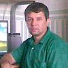 ВЛАДИМИР, 48, г.Советская Гавань