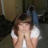 Ирина, 33, г.Красноуфимск
