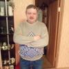 Yura, 46, г.Дятьково