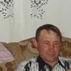 миха, 41, г.Малая Пурга