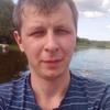 Сергей, 26, г.Киров